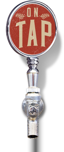 on-tap.png